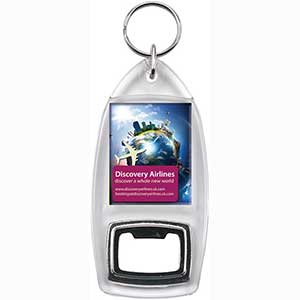Product image 1 for Acrylic Bottle Opener