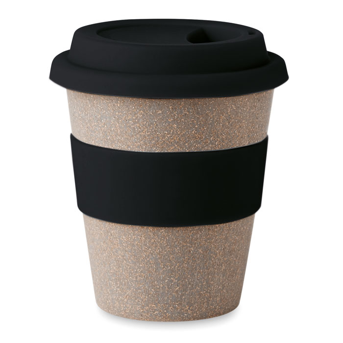 Product image 2 for Bamboo Fibre Tumbler