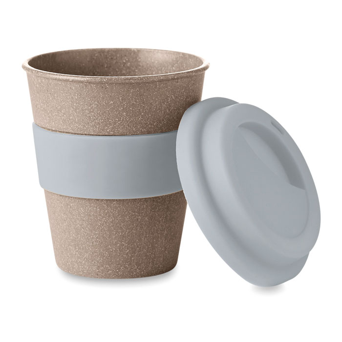 Product image 3 for Bamboo Fibre Tumbler