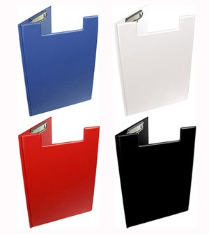 Product image 1 for Combination Folder Clipboard