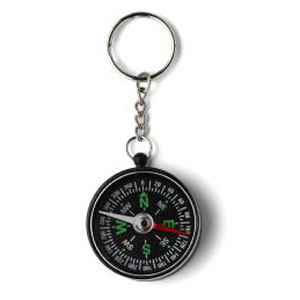 Product image 1 for Compass