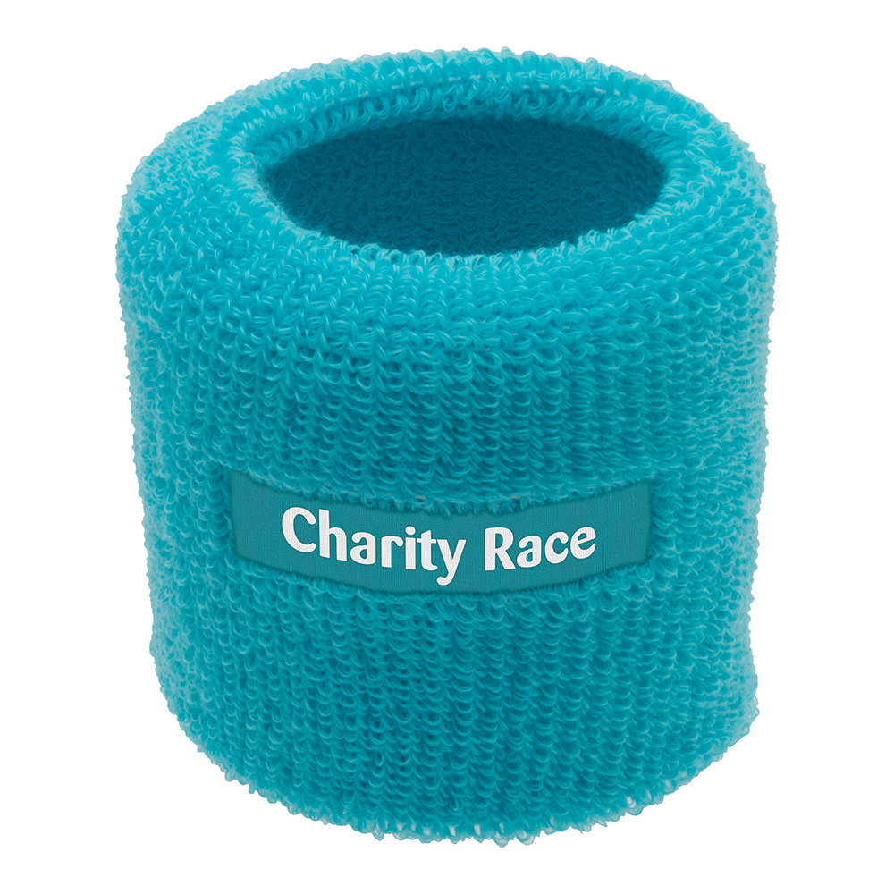 Product image 2 for Cotton Sweatband