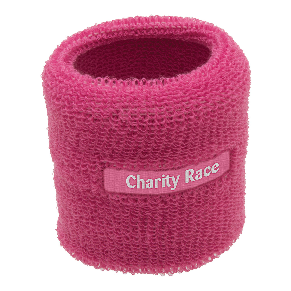 Product image 3 for Cotton Sweatband