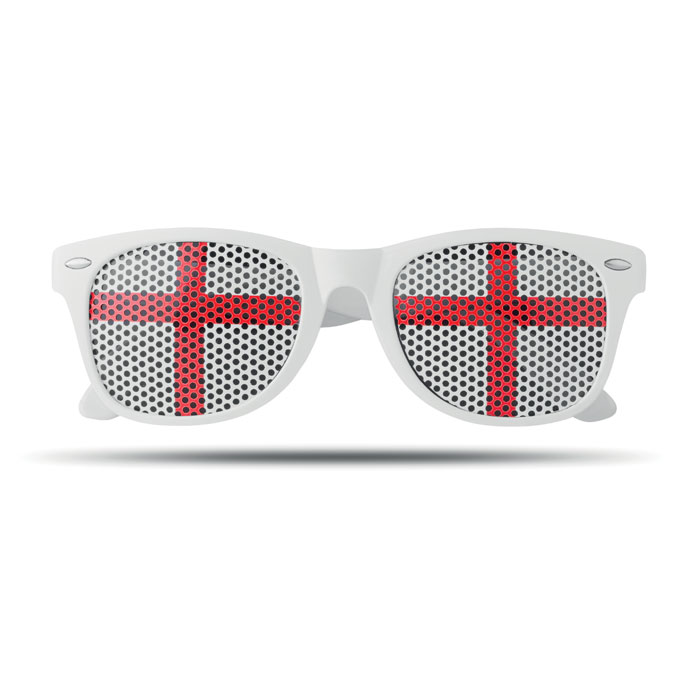 Product image 1 for England Supporter Sunglasses