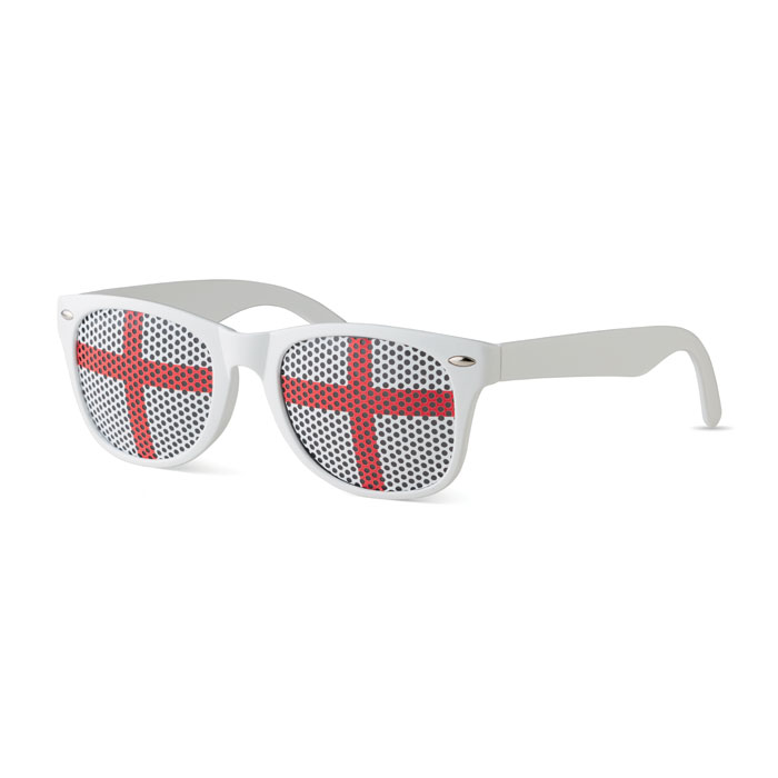 Product image 2 for England Supporter Sunglasses