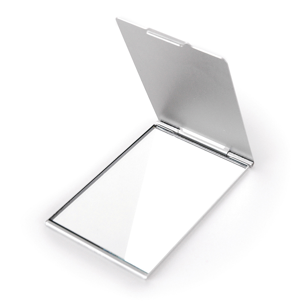 Product image 1 for Foldable Mirror