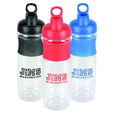 Product image 1 for Large Water Bottle