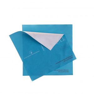 Microfibre Lens Cloth 3 Day Express