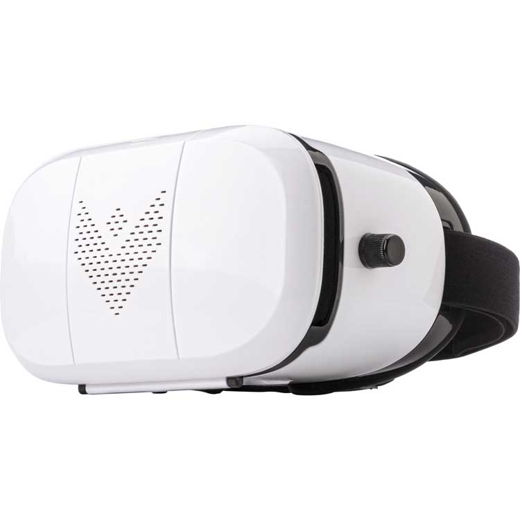 Product image 1 for Plastic VR Headset
