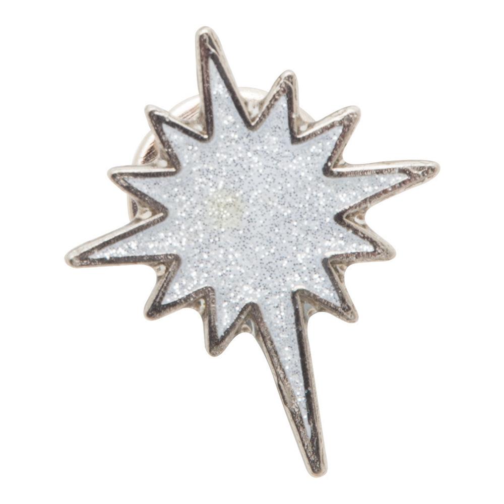 Product image 2 for 25mm Soft Enamel Lapel Badge