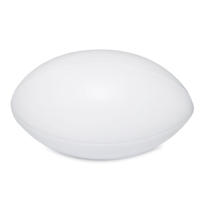 Product image 1 for Stress Rugby Ball