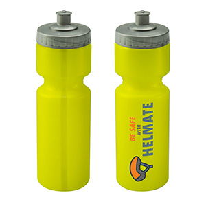 Product image 1 for Tall Viz Sports Bottle