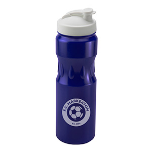 Product image 1 for Teardrop Sports Bottle