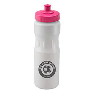 Product image 2 for Teardrop Sports Bottle
