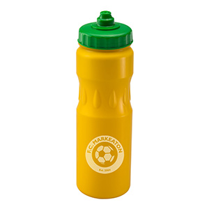 Product image 3 for Teardrop Sports Bottle