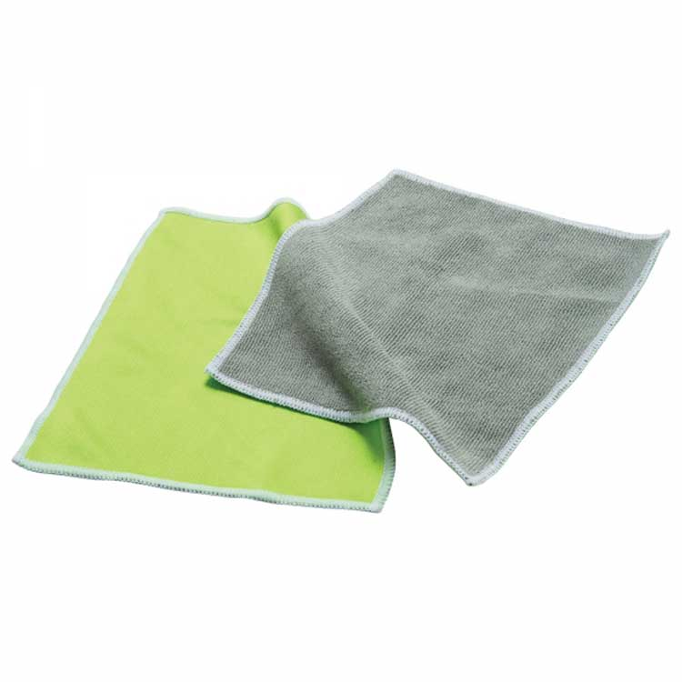 Product image 1 for Terry Cleaning Cloth