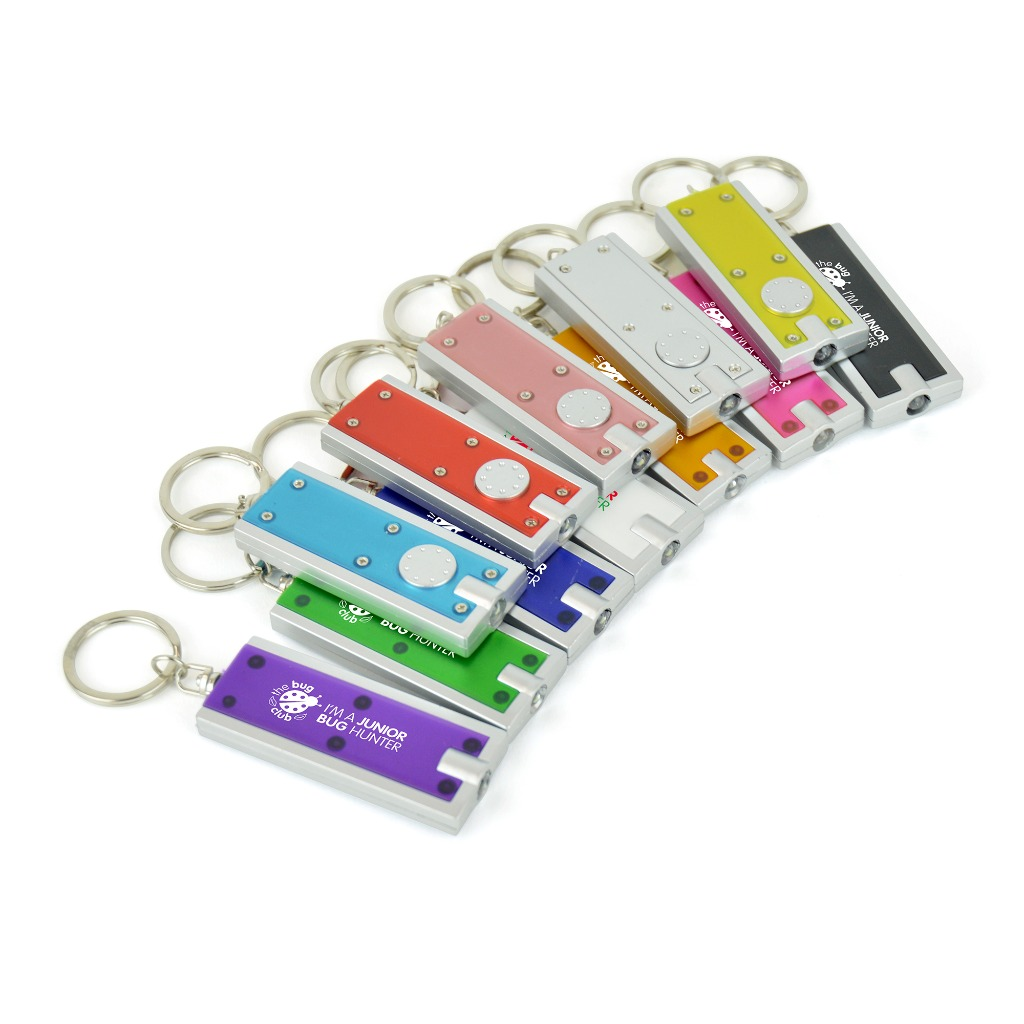 Product image 4 for Torch Fob