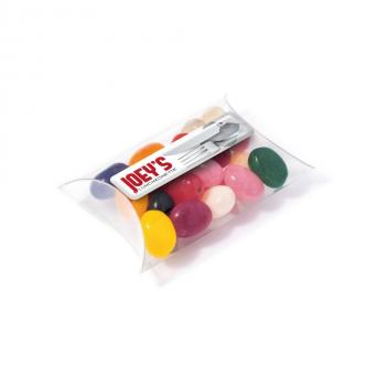 Product image 2 for Small Gourmet Jelly Beans