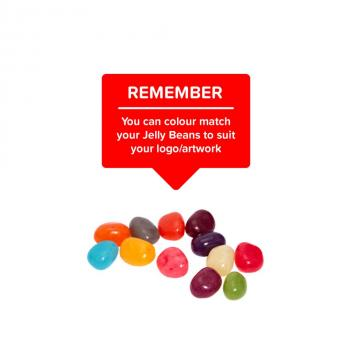 Product image 3 for Small Gourmet Jelly Beans