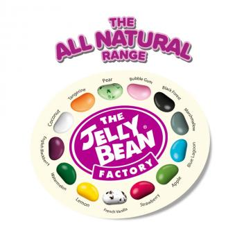 Product image 4 for Small Gourmet Jelly Beans